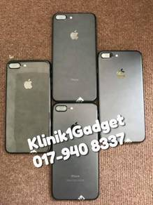 7 Plus 128gb fullset original iphone