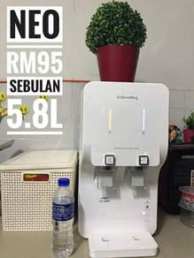 Water Filter 055 Neo