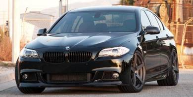 BMW F10 M Sport Bodykit M Sport BMW F10