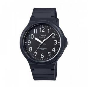 100% Original Casio Watch MW-240-1B