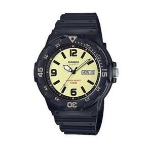 100% Original Casio Watch MRW-200H-5B