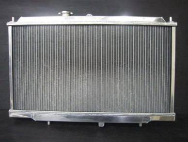 DD Aluminum Radiator Honda Accord SV4 CD3 CD5 CD6