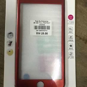 Iphone7plus 360* casing