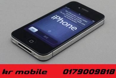 TERPAKAI- iphone 4s 16gb