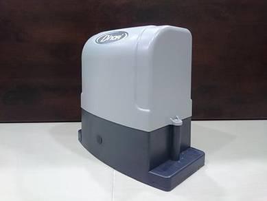 Dnor 700 Turbo Sliding Autogate System