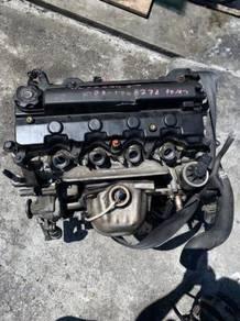 Honda R18A Civic Stream Engine Kosong FD1 FD2 RN6