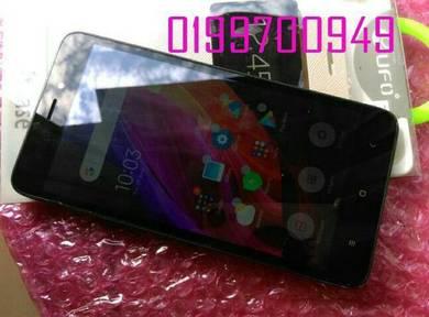 Xiomi Redmi 4A 32gb 4G