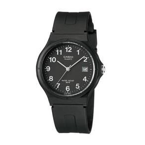 100% Original Casio Watch MW-59-1B