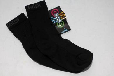 Kilpi Benaya functional socks