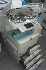 Market price mpc2800 photocopier machine color