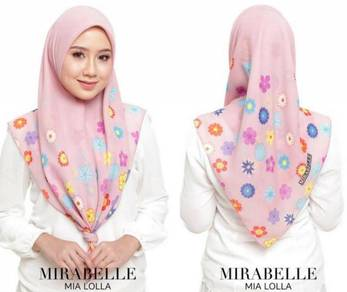 Mirabelle kekaboo collection