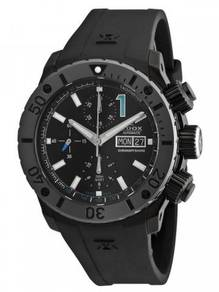 Edox Class 1 Chronoffshore Limited Edition