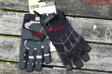 5.11 - sarung tangan taktikal Station Grip (ASLI)