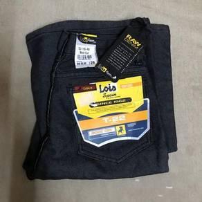 Lois T-22 Boot Cut Jeans