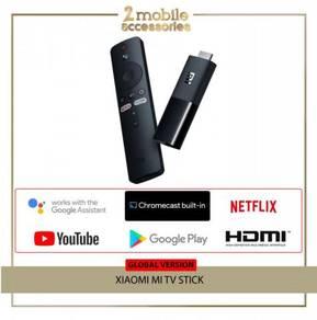 Xiaomi Mi TV Stick Android TV 9.0 Quad-core