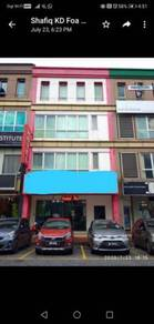 Hotel for Sales at Kota Damansara The Strand