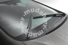 BMW X6 OEM CAR WIPER blades