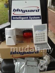 CCTV, Alarm,Electrical Wring& Autogate Services