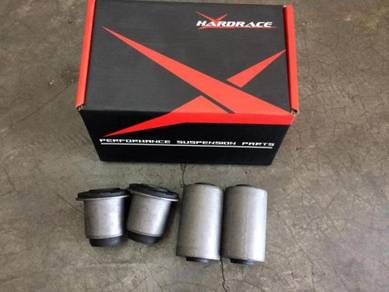 Hardrace front lower arm bush HONDA civic ek ej