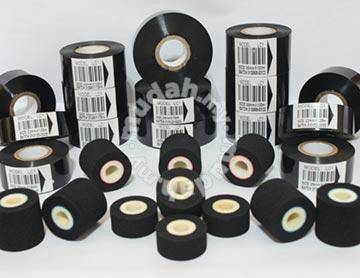 Ribbon Ink for Hot Stamping Machine