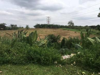 For Sale Saleng Agriculture Land