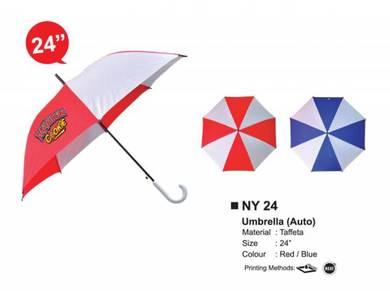 Pemborong Payung Boleh cetak