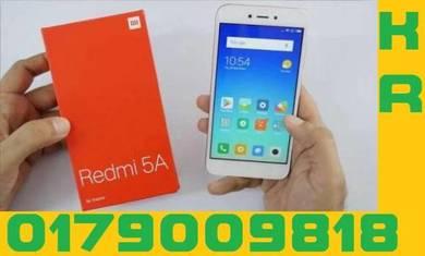 NEW-SET redmi -5.A-MYSET