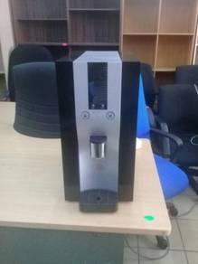 Water dispenser Code:WD-05