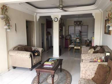 Klang Villa RENO HOUSE for SALE