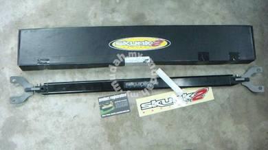 SKUNK2 rear upper strut bar Honda EG EK DC2