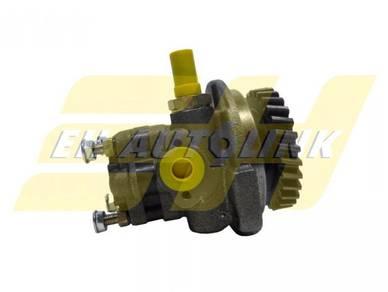 Power Steering Pump Isuzu Hicom 4.3 4.6 4HF1 4HG1