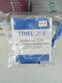 Triflo ii