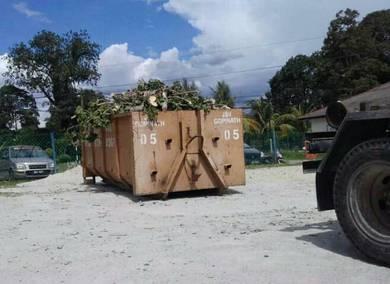 Rubbish bin # bin rubbish