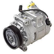 BMW E60 E65 A/Cond Compressor 100% Ori