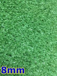 BEST PRICE Artificial Grass Rumput Tiruan
