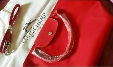 Longchamp beg