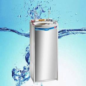 TRF21V FA Commercial Water Filter Cooler