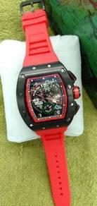 Jam tangan R.M