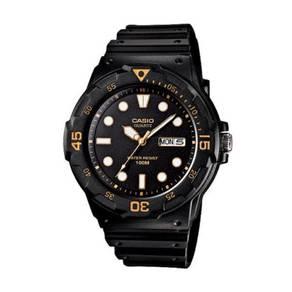 100% Original Casio Watch MRW-200H-1E