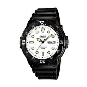 100% Original Casio Watch MRW-200H-7E