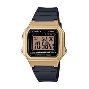 100% Original Casio Watch W-217HM-9A