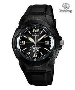 Casio MW-600F Original Genuine Watch