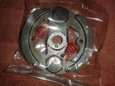 Pocket bike Racing Clutch QT zr2