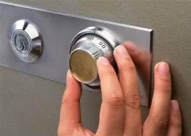 Professional Locksmith -Bangsar - Unlock Services