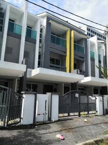 Kampar#3 storey #low selling price#for sale#high rental rate