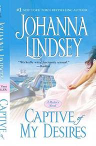 Full set of Julie Garwood, Johanna Lindsey, Judith