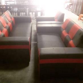 Sofa set 1,2,3/set sofa/sofa