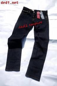 LEVI'S - seluar jeans (EDISI JEPUN)