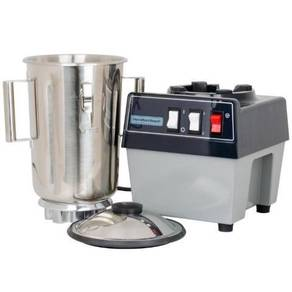 Commisel hamiltom blender 900