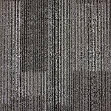 Office Carpet Roll provide installation (112)